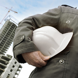 PLANNING, BUILDING, CONSTRUCTION MANAGEMENT