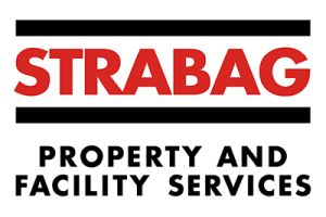 STRABAG PFS erwirbt BAM Facility Services